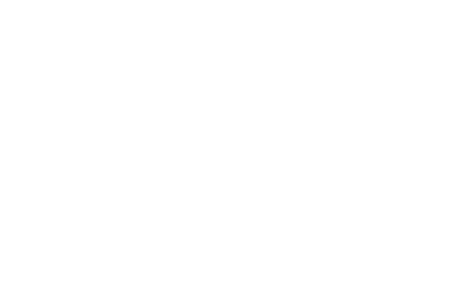 Mid Sussex Flooring