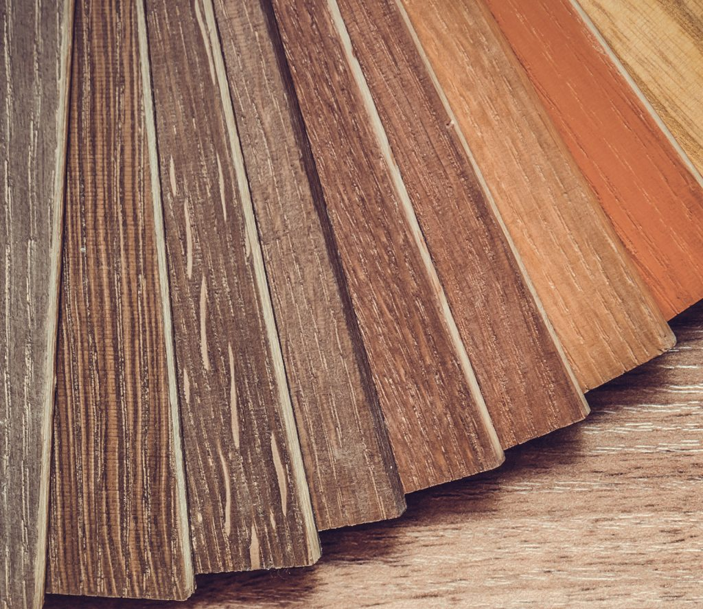 Mid Sussex Flooring Domestic And Commercial Flooring In